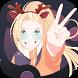 Anime Factory: Anime Character Generator by RaymondWoodlandghj