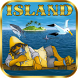 Island by paraBit