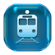 Indian Railway Infosys by RAZA1001