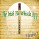 The Irish Tin Whistle App V2 by steven cronin