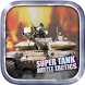 Super Tank Battle Tactics by Top Free Quiz Games