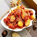 Hướng dẫn nấu ăn ngon mỗi ngày by TIPHU Media