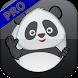 Eye Care Panda Pro