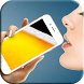 Virtual beer by BarGuys