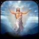 Palavras de Deus by PureLife Inc.