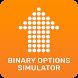 Binary Options Simulator by SweetMobi Apps