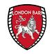London Bari u11