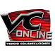 VC ONLINE by StreamingPRO
