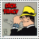 Comics on Stamps by Marvin Mallon