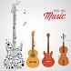 Best Jazz Music by azpen studio