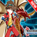New bakugan battle brawlers Guide by game guide&tip