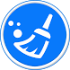Booster Cleaner Optimizer by Kitti Raymond Developer