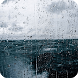 Piano Music with Rain Sound by Caliber Apps