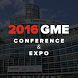 GameStop Conference by CrowdCompass by Cvent