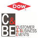 Dow Customer & Business Events by CrowdCompass by Cvent