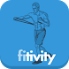 Boxing Strength & Athleticism by Fitivity