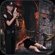 Criminal - Hidden Crime Case by SoftSky