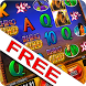 Rhino Gold Slot Machine FREE by Great World Games, Inc.