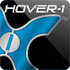 HOVER-1 by DGL Group
