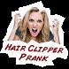 Prank - Hair Clipper by Human Initiative
