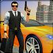 Crime Gangster Survival 3D