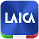 LAICA by LAICA International
