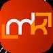MaroKech اخبار المغرب مراكش by Ma@Lim