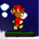 Super Teddy Jumper by (MGNOZXEE)