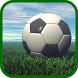 Футбол Лига мира by Artem Makeev Soft