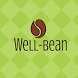 Well Bean Coffee by Blue Shoe Mobile Solutions