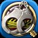 Criminals: Crime Investigation by Mysteries & More Inc