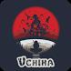 New Clan Uchiha Wallpaper by NijiconCode