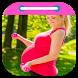 Pregnancy Tips - Week By Week by Ultras World