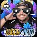 VIDEOS DO LUCCAS NETO by Prosperous Studio