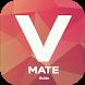 Vid Mait Downloader Guide Réf by DevKids
