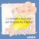 Ratoncito Pérez: el cuento by Edebé Audiovisual