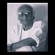 Ki.Ra Tamil short stories by soorianarayanan