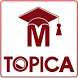 Topica Mobile Class by Topica