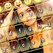 My Photo Keyboard with Emoji by Thalia Premium Photo Montage