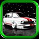 Yugo Racing by Yugel Mobile
