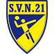 SV Neukirchen Handball by Andreas Gigli