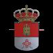 Abenójar Informa by bandomovil