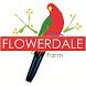 Flowerdale Farm by Nucleus Logic