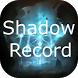 Shadowverse Record by kjackall