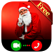 Video Call From Santa ClausnLive Call ???? Christmas by Call Santa claus