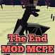 The End MOD MCPE by VovaApps