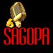 Sago Radyo™ (6.01+) by ByCNR ™