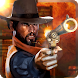 Bounty Hunt: Western Duel Game by DYAPPZ: Western Cowboy Games