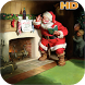 christmas wallpapers HD by freeapp4kids