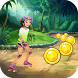 Run Soy Luna Rush by game adventure.inc